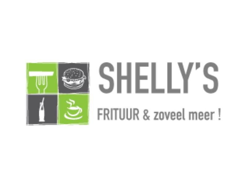 Frituur Shelly's