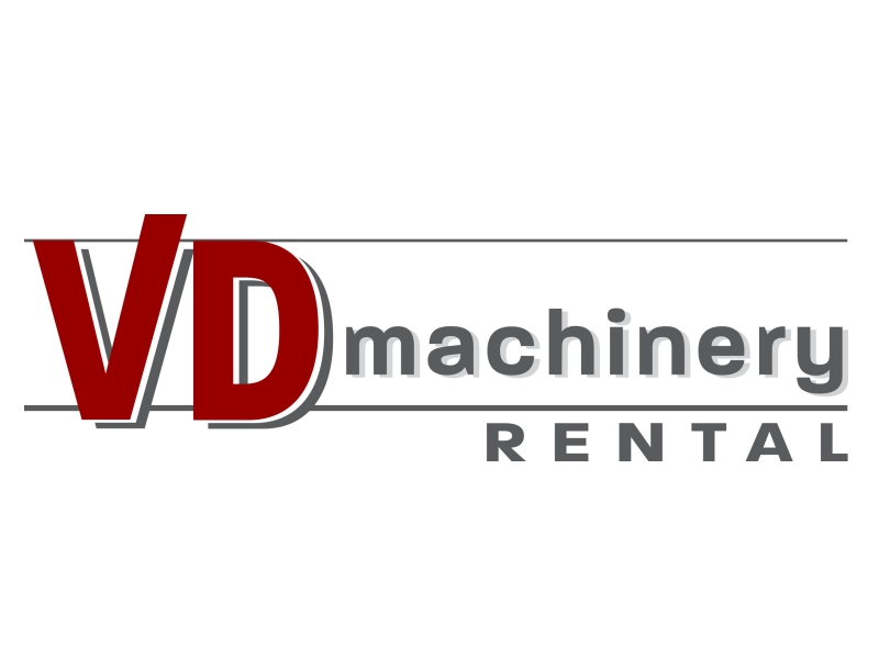 VD Machinery