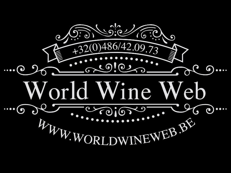 World Wine Web